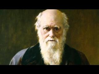 Происхождение (2009) Чарльз Дарвин история создания книги «Происхождение видов»
