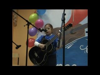 Ниточка с иголочкой - фестиваль Берег надежды в Калуге