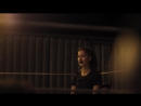 Семь смертных грехов 4 серия _ 7 Deadly Sins 2014 HD