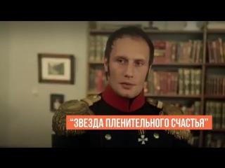 Самые яркие роли Алексея Баталова