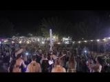 Зажигаем!!! Один из дней на Кипре