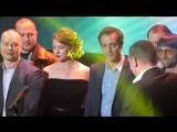 Анна-детективъ - Лучший телевизионный сериал (более 24 серий) (1)