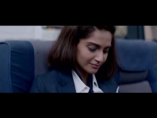 Нирджа Neerja - Aisa Kyun Maa part 1(2016)
