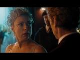 На самом деле он был рядом с тобою всегда Отрывок из сериала Доктор кто / Doctor Who S09E13