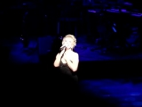 Elaine Paige -I dreamed a dream - live Theatre Royal Drury Lane London 08.03.200 9222