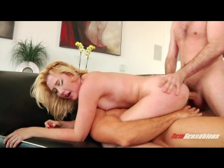 Samantha Rone [Teen big ass anal sex porno]