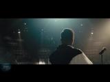 2pac- Легенда - Тупак Шакур — Русский тизер-трейлер (2017)