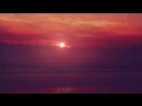 Uragan Muzik ★❤★ Γιάννης Πλούταρχος - Πέρα Απ Τα Μάτια Μου - 1