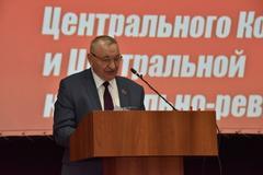 центральная больница сериал украина смотреть онлайн