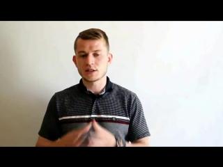 bitcoin ethereum, Пирамида или бизнес?