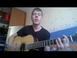 Eagle-Eye Cherry - Save Tonight (cover)