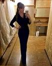 Сандра Загороднова-Шиманис фото #21