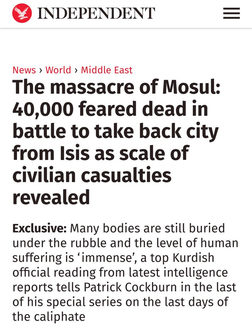 Syrian War: News #14 - Page 20 M6DK3HcfQI8
