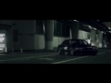 BMW E38 ALPINA B12 5.7 6.0, BMW L7.