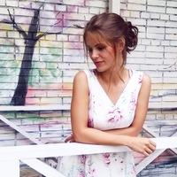 Аватар Катерины Моторной