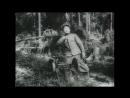 Волочаевские дни (1937). Уничтожение красными партизанами японского патруля в лесу