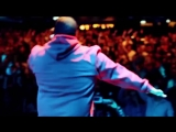 Raekwon Feat. Nas - Rich And Black