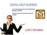 To get instant Gmail Help ring on 1-877-729-6626 sans toll