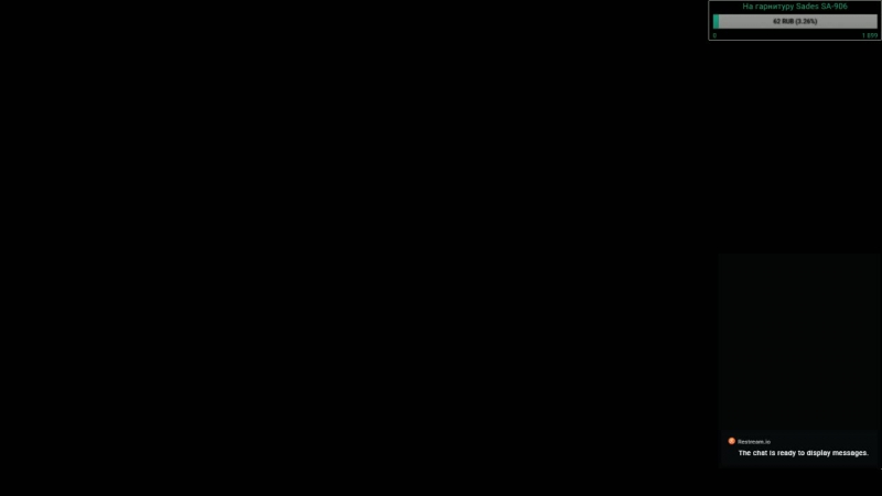 [Lazaretto] Симулятор ходьбы с фонариком