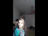 Лера Лизункова - Live