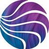 Adore - цветная краска для волос