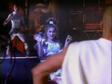 2 Unlimited - The Real Thing (1994) HD - YouTube
