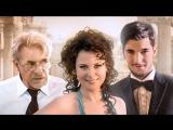Любовь прет-а-порте (2017) - Русский трейлер