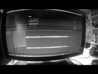 Музыка на основе кошачьего мяуканья