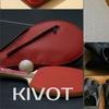 KIVOT(шкіряні вироби, спорттовари)