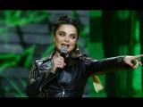 Наташа Королева - Нет слова я (Концерт