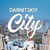 Darnitskiy.City