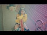 I (Cha Yoon Ji) feat. Tiger JK - I Wish
