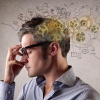 Как развить креативность и интуицию