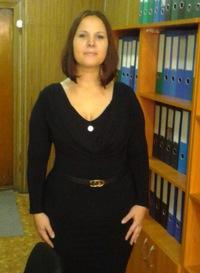 Елена Смиренская