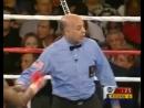 Joel Casamayor vs Acelino Freitas