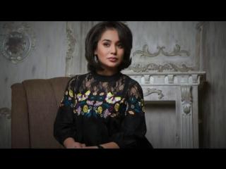 Hadicha - Ona - Хадича - Она (music version) (Bestmusic.uz)