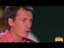 УП (Мясников Вячеслав) - Песня про почту