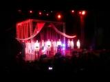 Юнона и Авось рок-опера