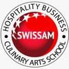 Бизнес-школа SWISSAM