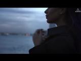 Carlas Dreams - Triunghiuri (DJ Asher Remix)