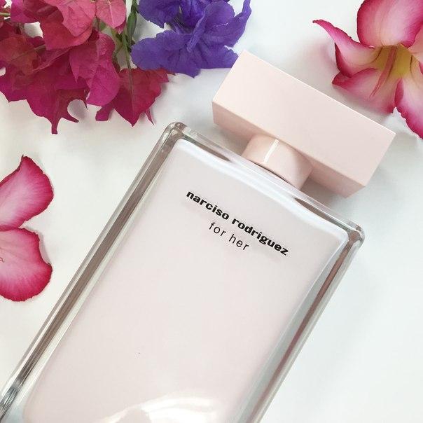 Уже в продаже!!! Новый 139 аромат!!!  Описание аромата  Женский ар