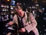 The Runaway Barge (1975) (TV Movie)