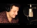 Николай Некрасов. «Мороз, Красный нос». Читает Михаил Полицеймако. Проект «Живая поэзия»