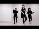 DOS멘붕(MTBD) - CL(2NE1) Choreography by May J K-POP Dance Cover.240
