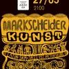 Markscheider kunst/Tres muchachos & companeros