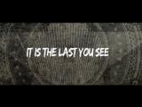 JADED HEART - Godforsaken Lyric Video