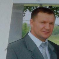 Vladimir Braytsev