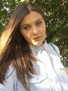 Виктория Южанинова фото #14