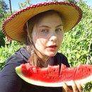 Виктория Южанинова фото #11