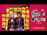 Сид и Нэнси / Sid and Nancy (1986)
